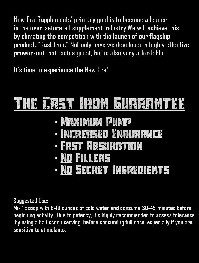 Cast Iron Crossed label final  (2).jpg