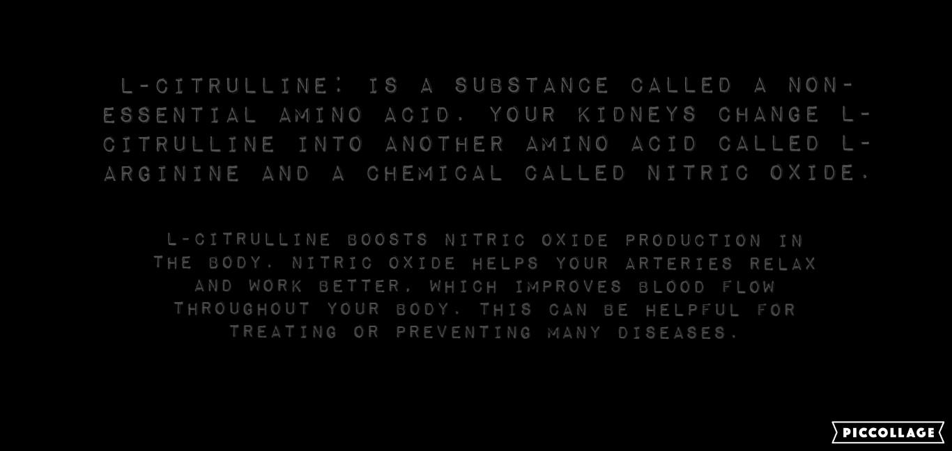 L-Citrulline.jpg