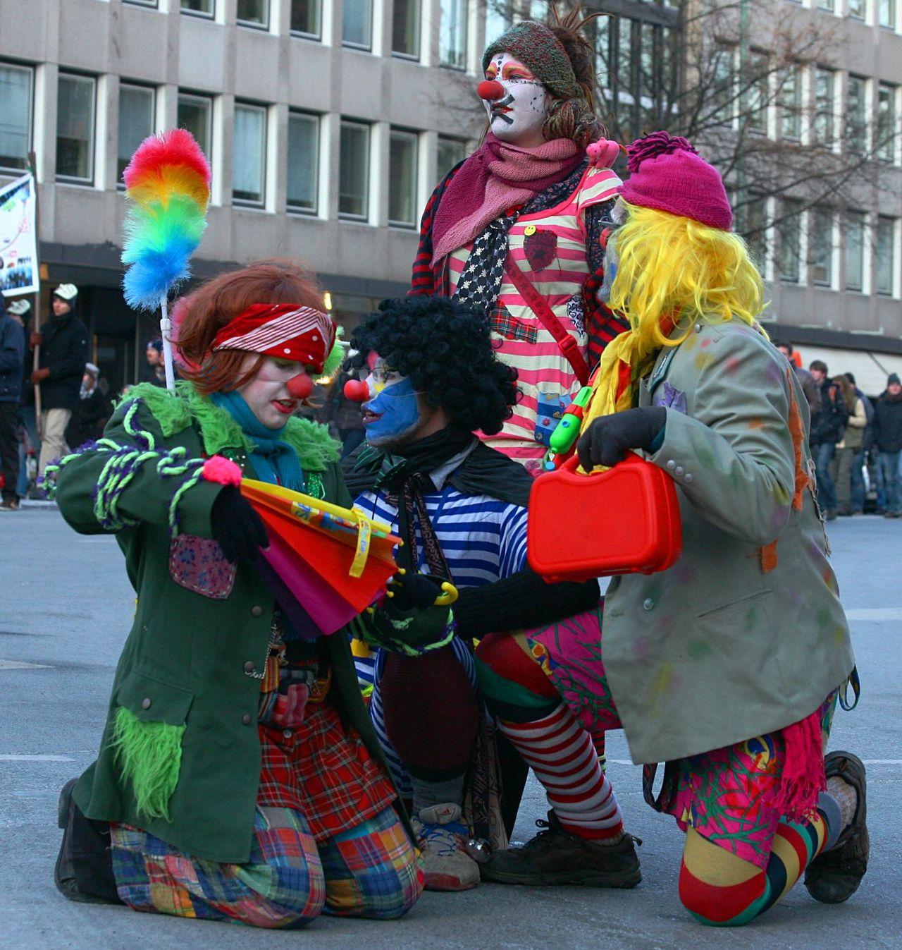 Rebel Clown Army.jpg
