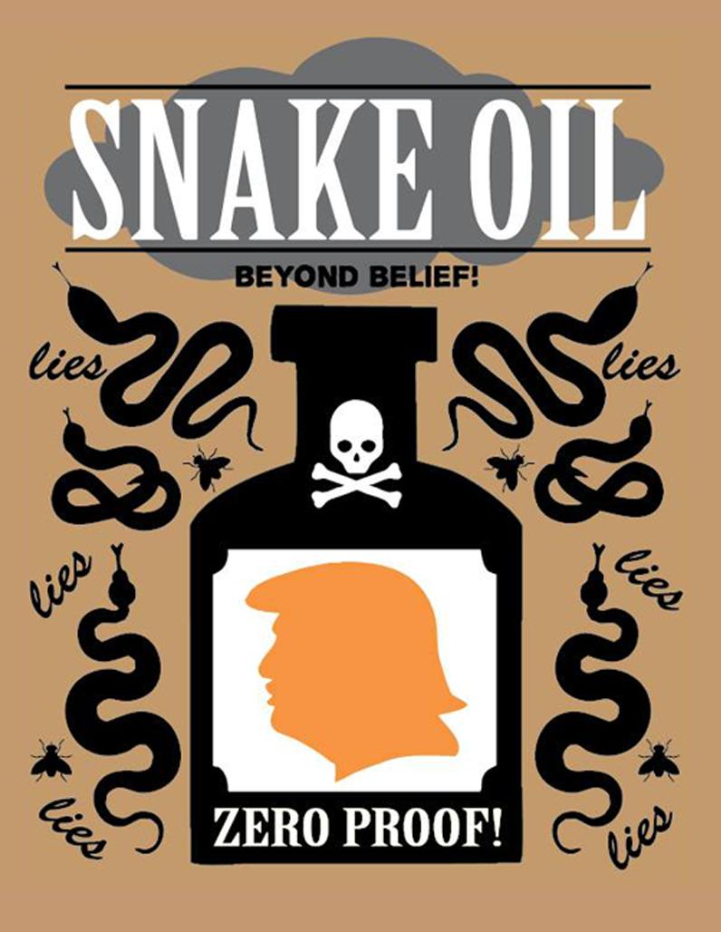 snake-oil-vertical.png