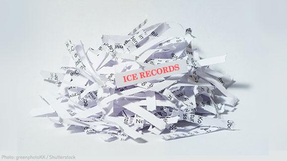act17-icerecords-580x325-v01.jpg