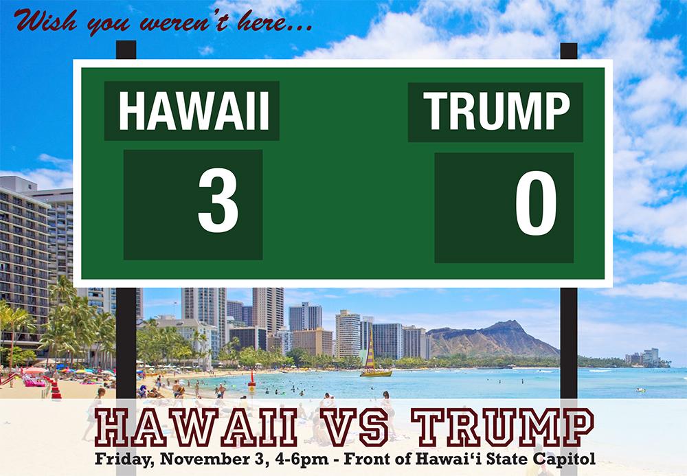 score-board-waikiki-small.jpg