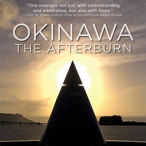 okinawa-afterburn-torrance-documentary-screening-02.jpg