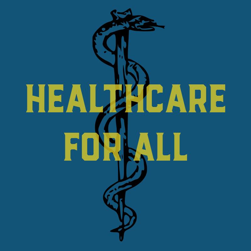 healthcare-for-all.jpg