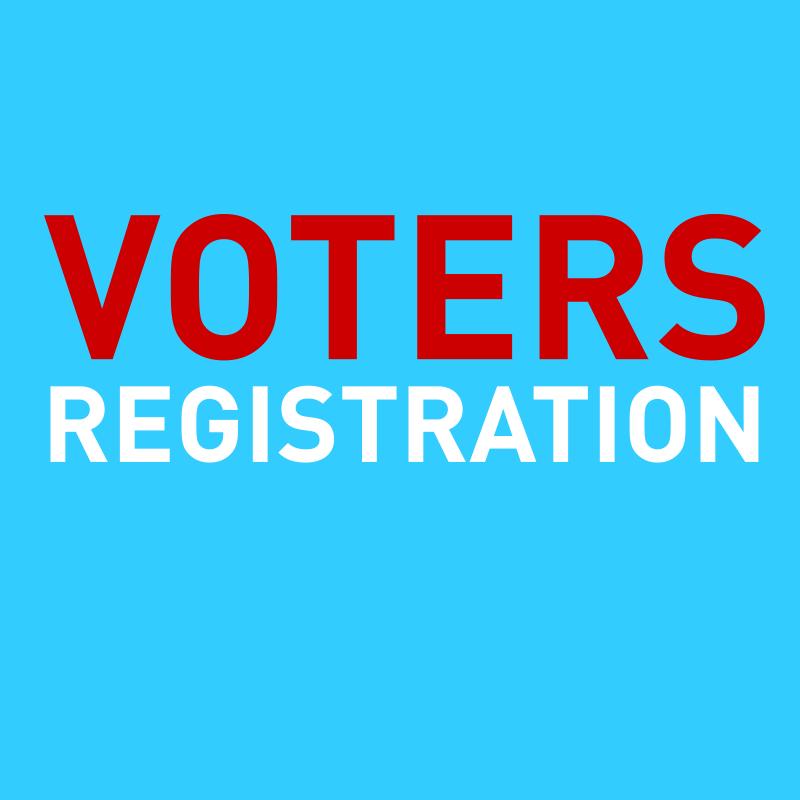 voters-registration.png