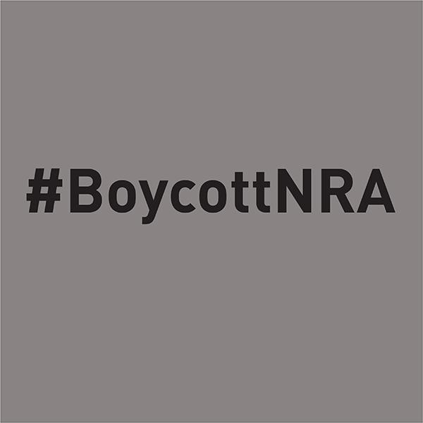 boycottNRA.png