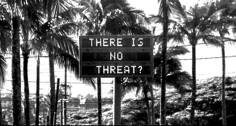 there-is-no-threat-800.jpg