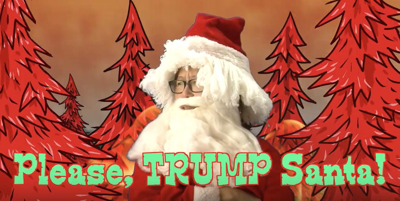 Please, Trump Santa!.png