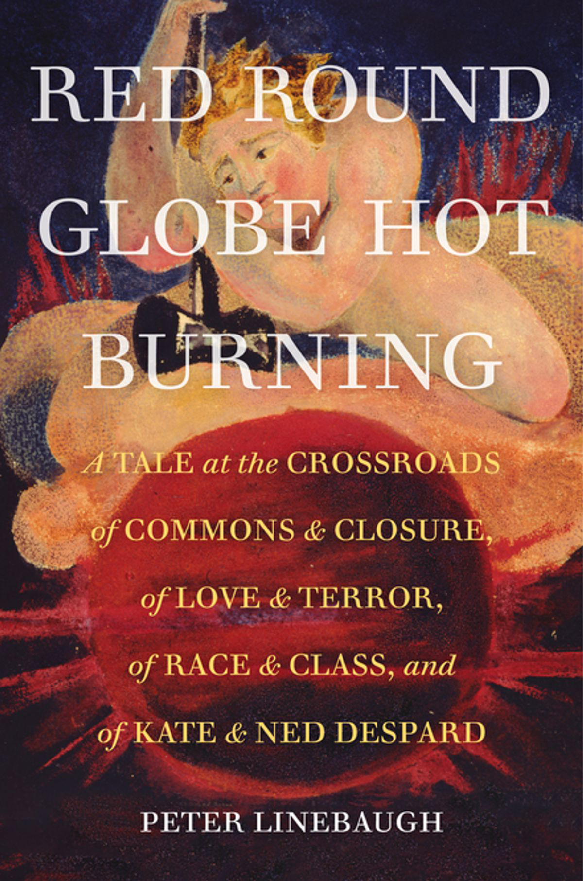 red-round-globe-hot-burning.jpg