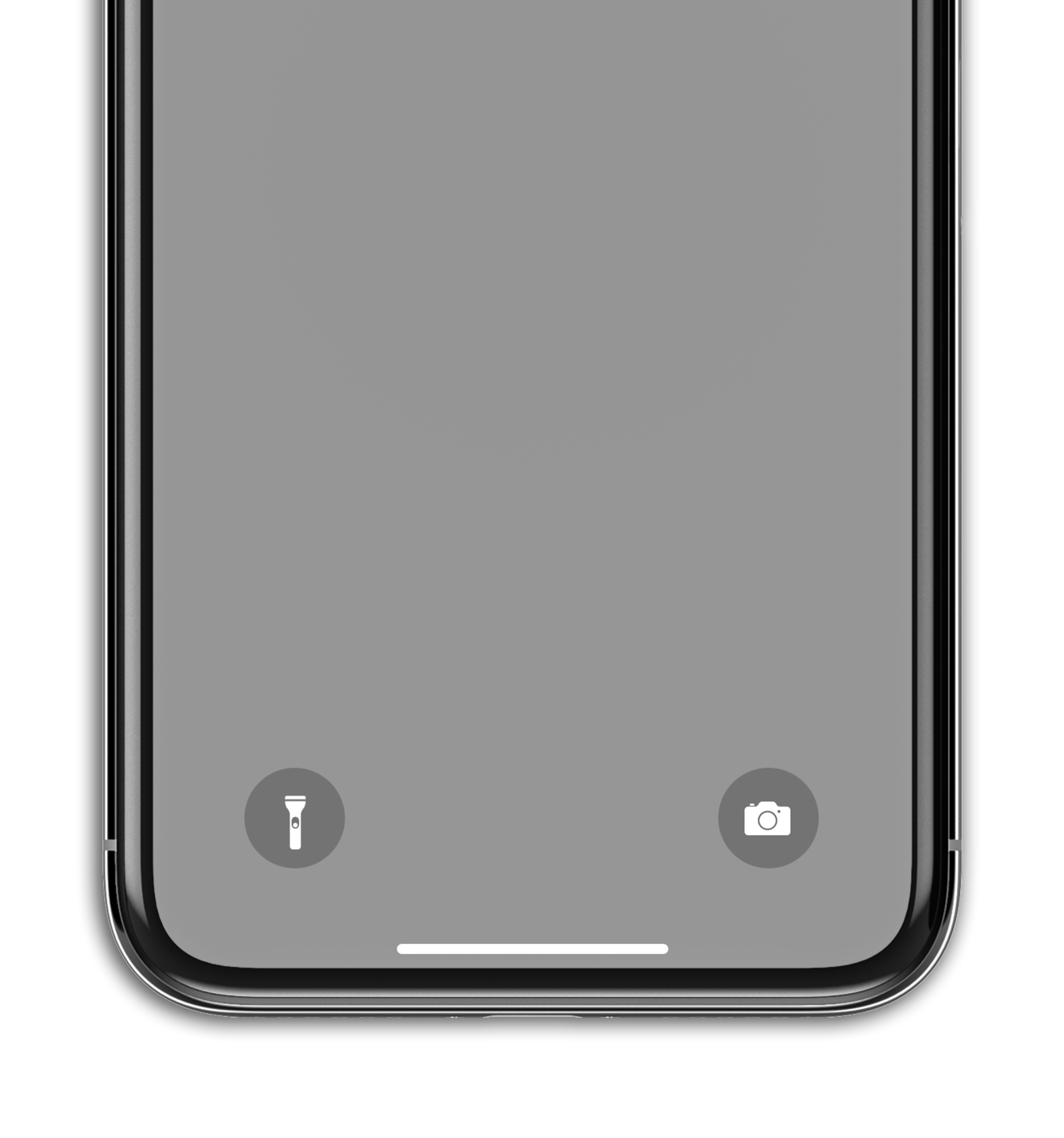 iPhone3.png
