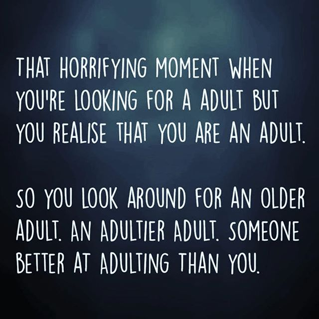 Anyone else?  #adulting#sometimes#whatsanadult?