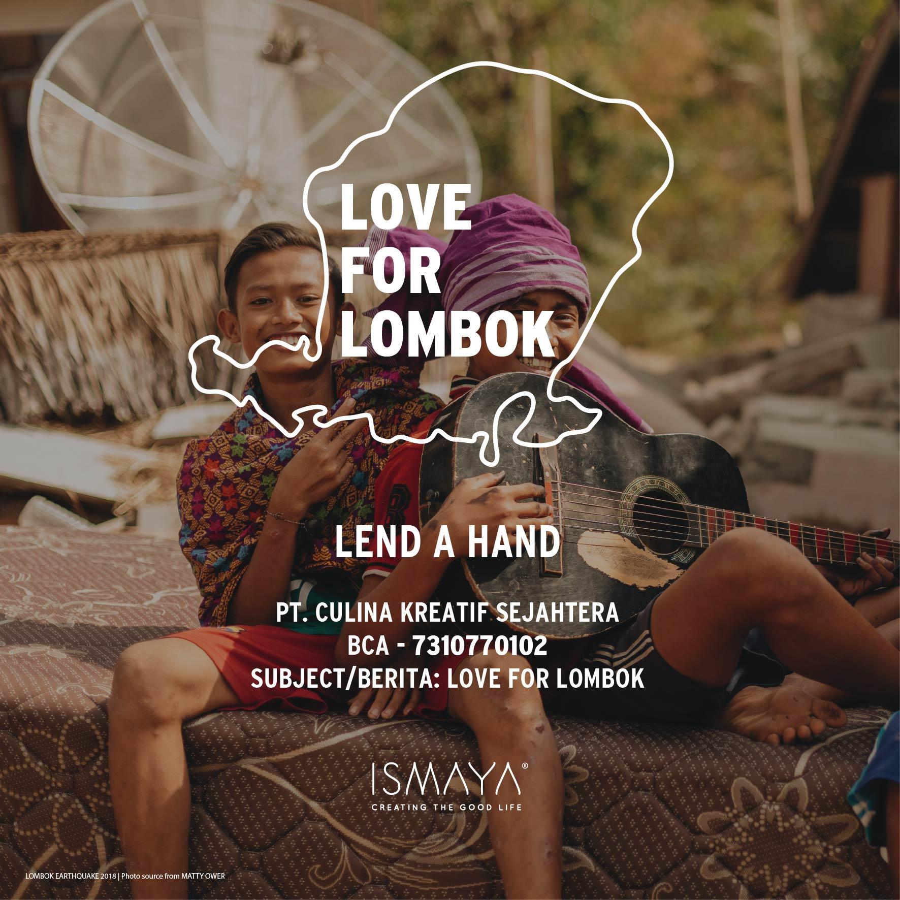 Love For Lombok - 3 CS5-08.jpg