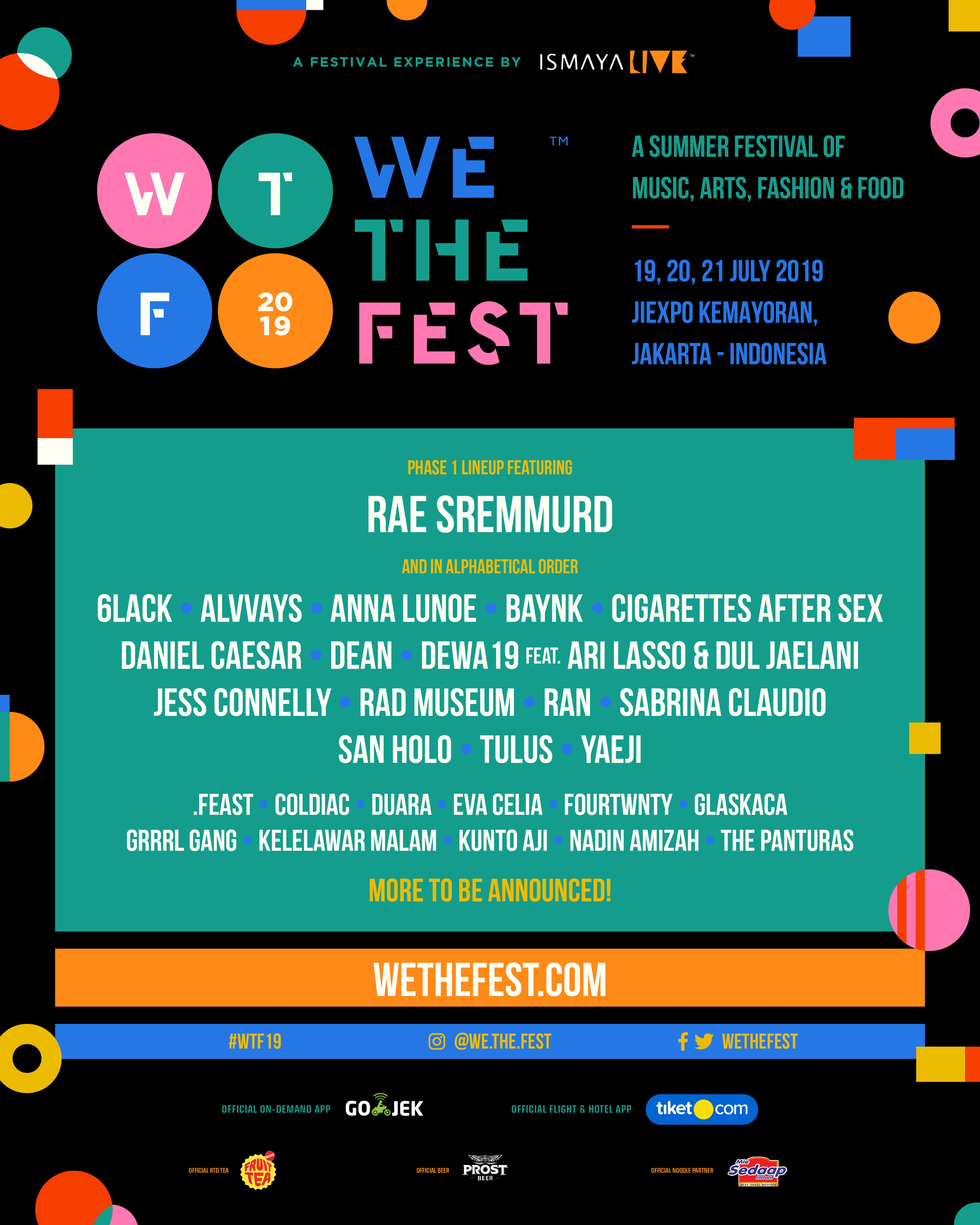 WTF19 - Phase 1 Lineup - 60x75 - NO DRAFT-01.jpg