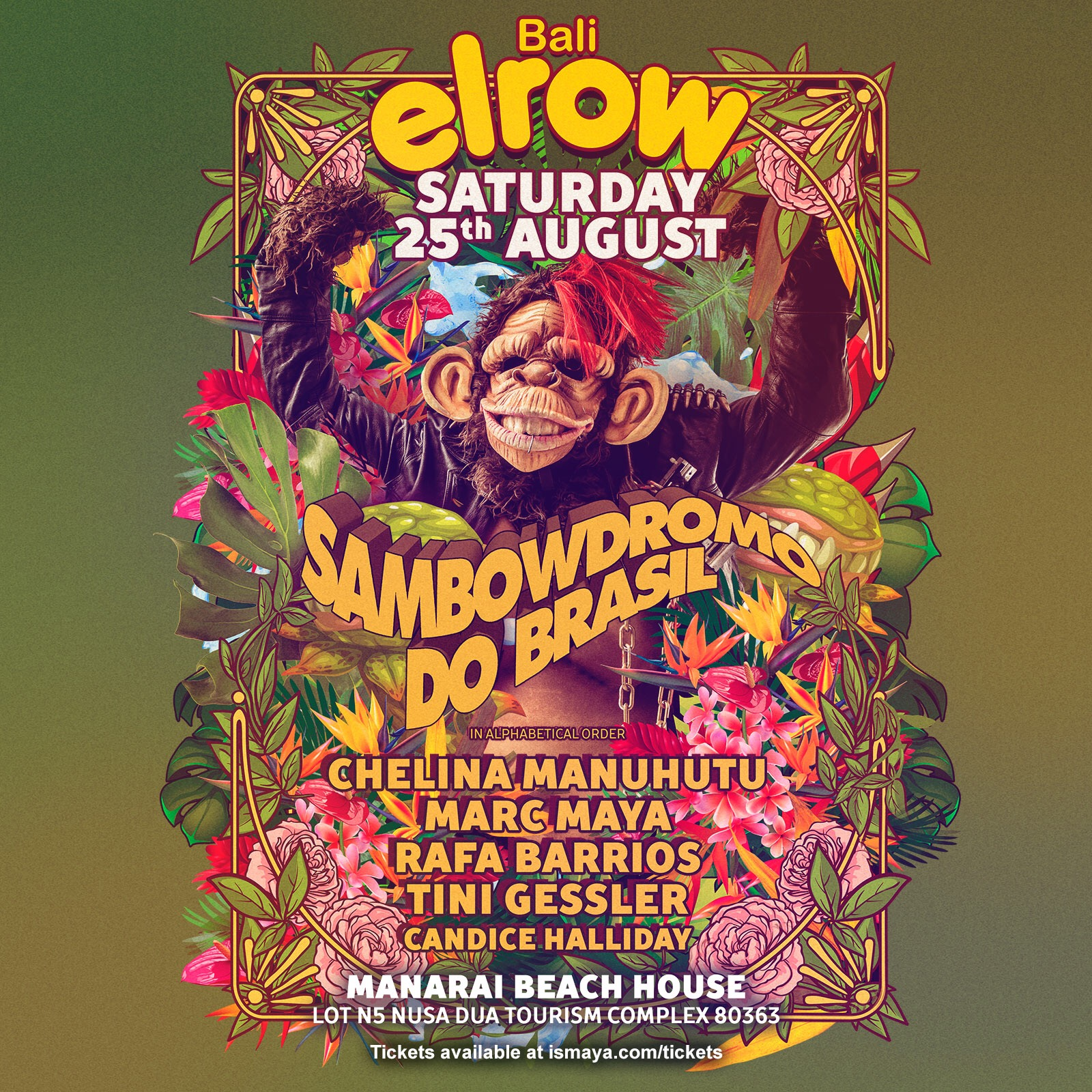 Elrow - Poster Lineup.jpg