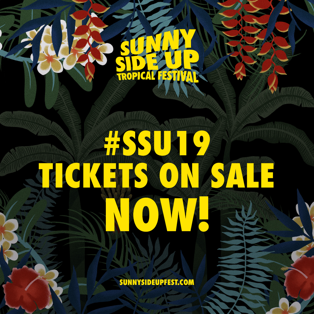 SSU19 - TICKETS ON SALE NOW - FEED.jpg