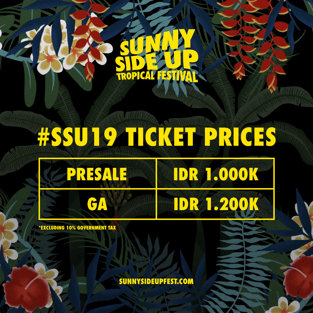 SSU19 - TICKET PRICES - FEED.jpg