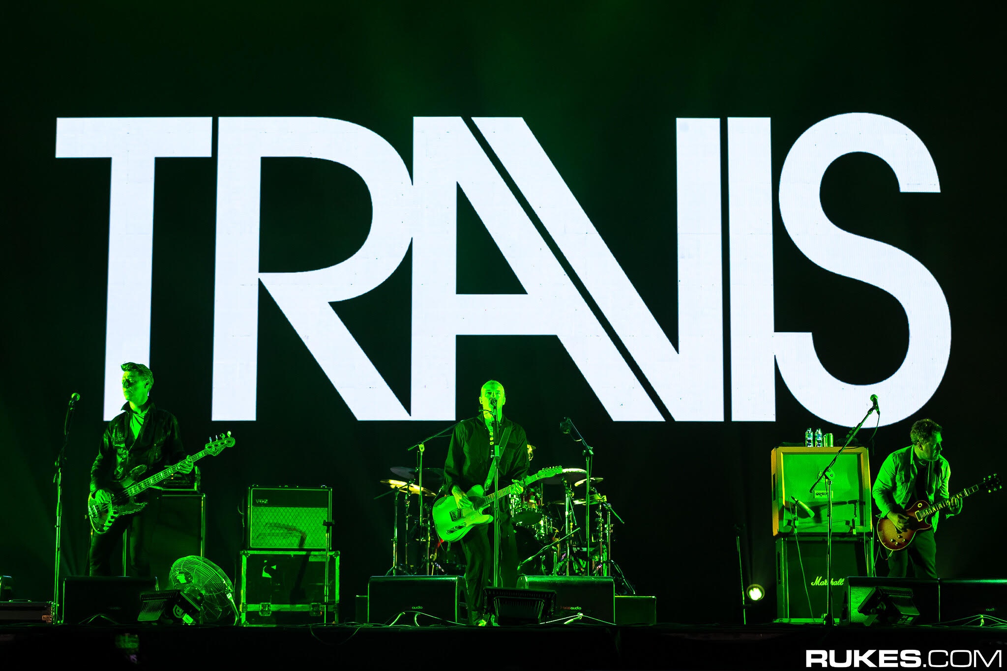 Copy of WTF19 - Day 2 - Scottish Band Travis Made Their Indonesian Debut at WTF19.jpg