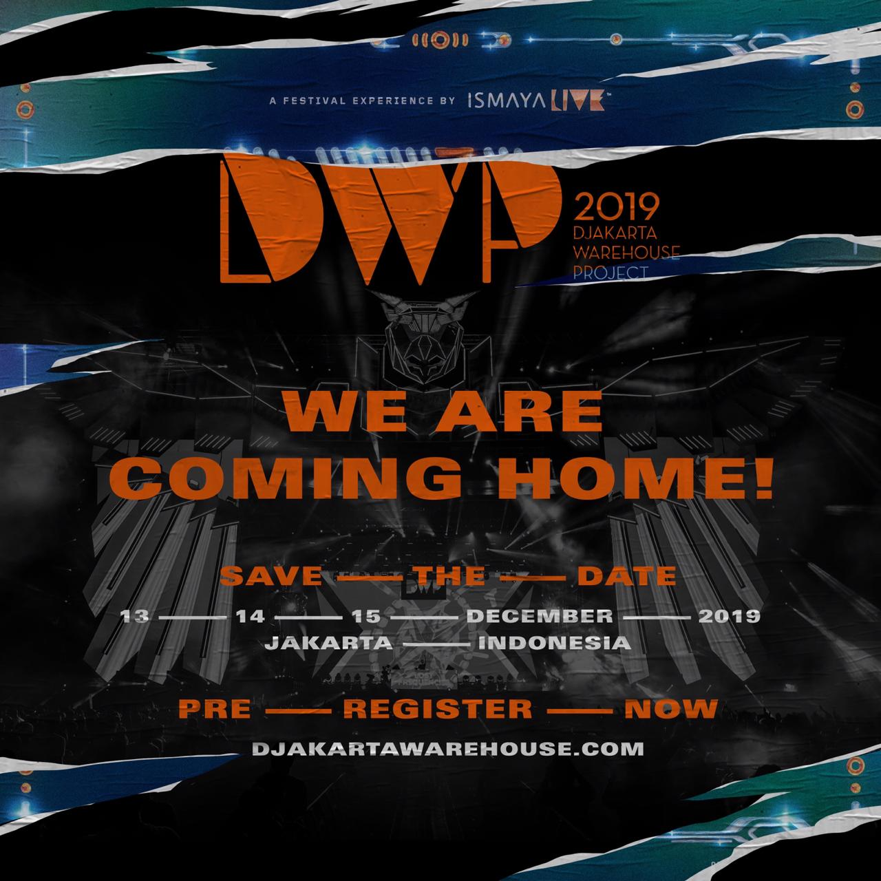 DWP19 - Aftermovie - Coming Home.jpeg