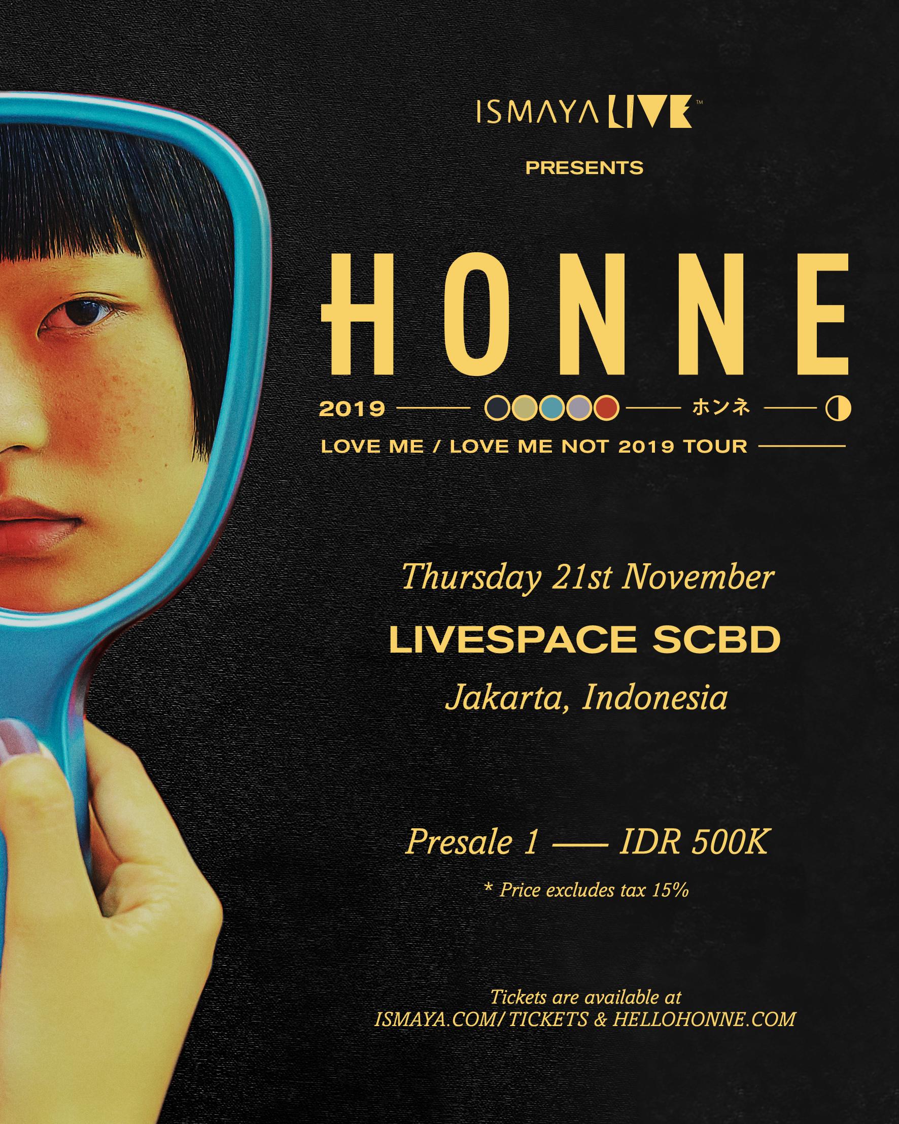 HONNE - Poster.jpg