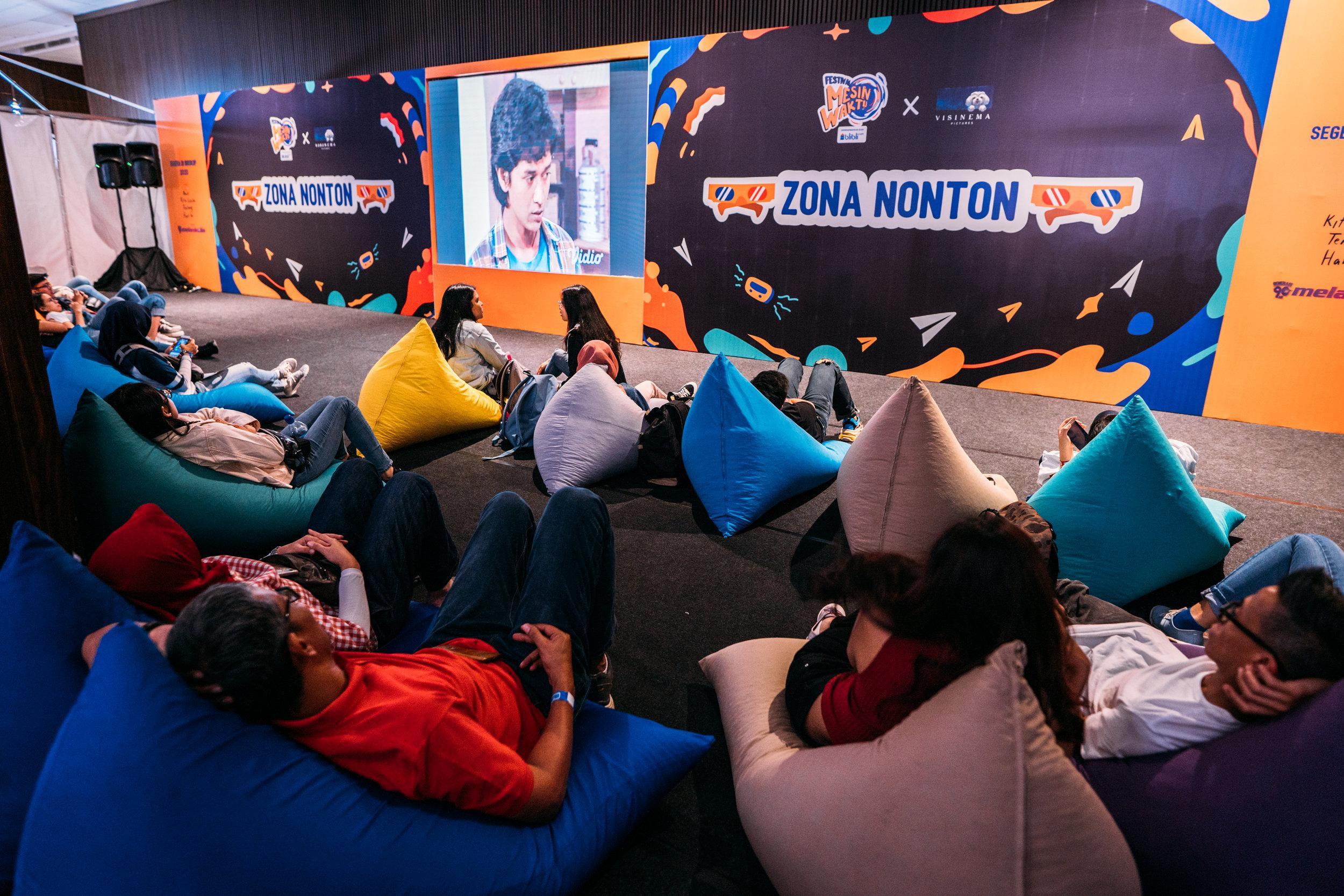 Zona Nonton-09766.JPG