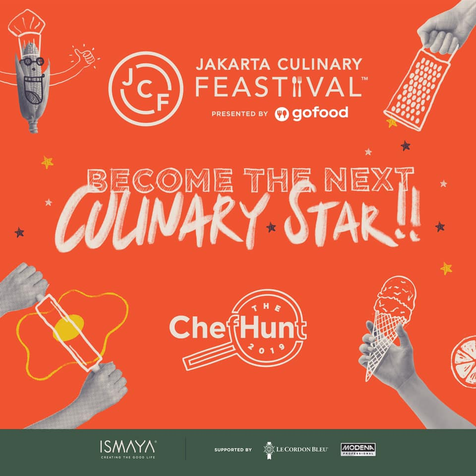 JCF19 - The Chef Hunt - Announcement - P1.jpg
