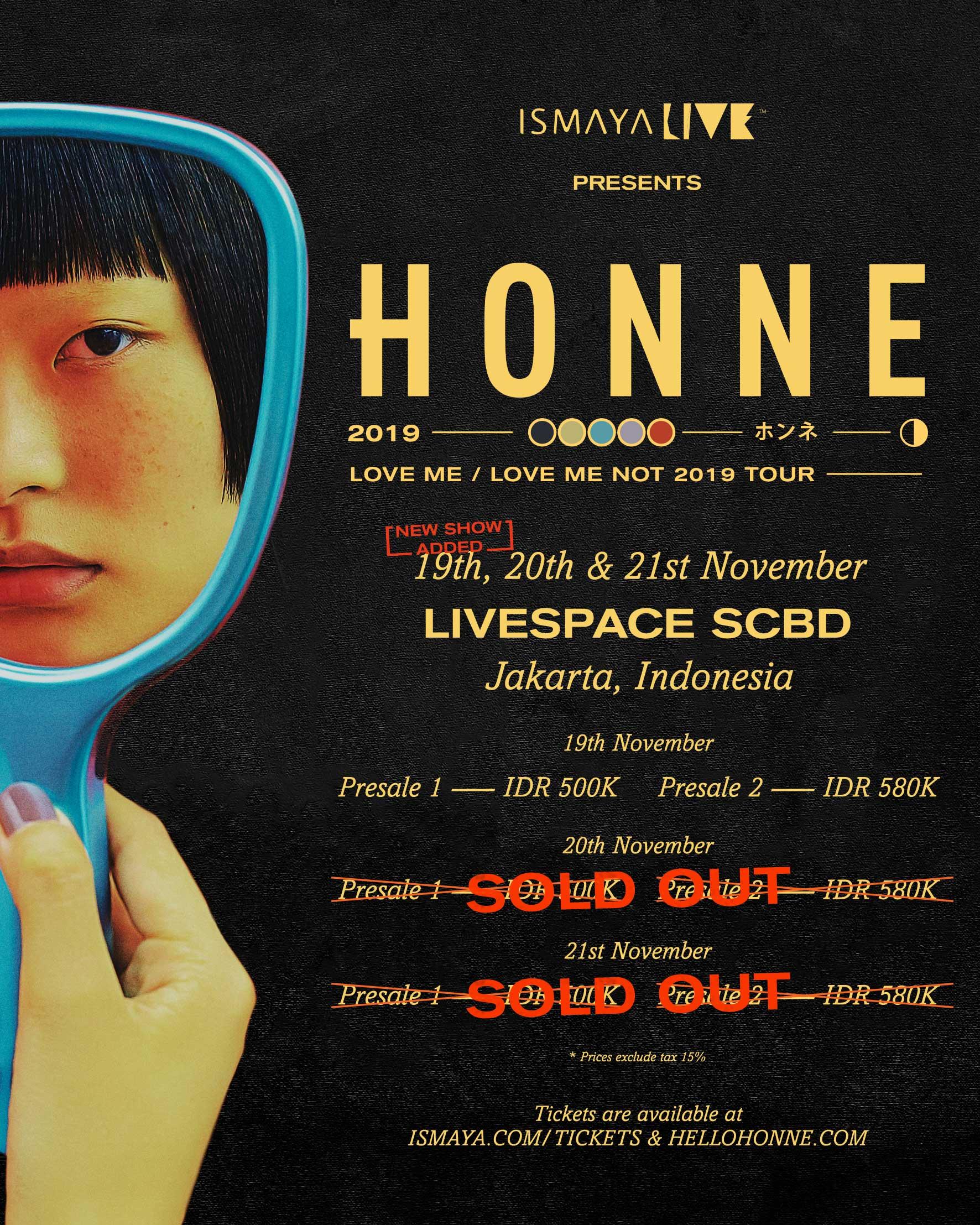 HONNE - Main Artwork.jpg
