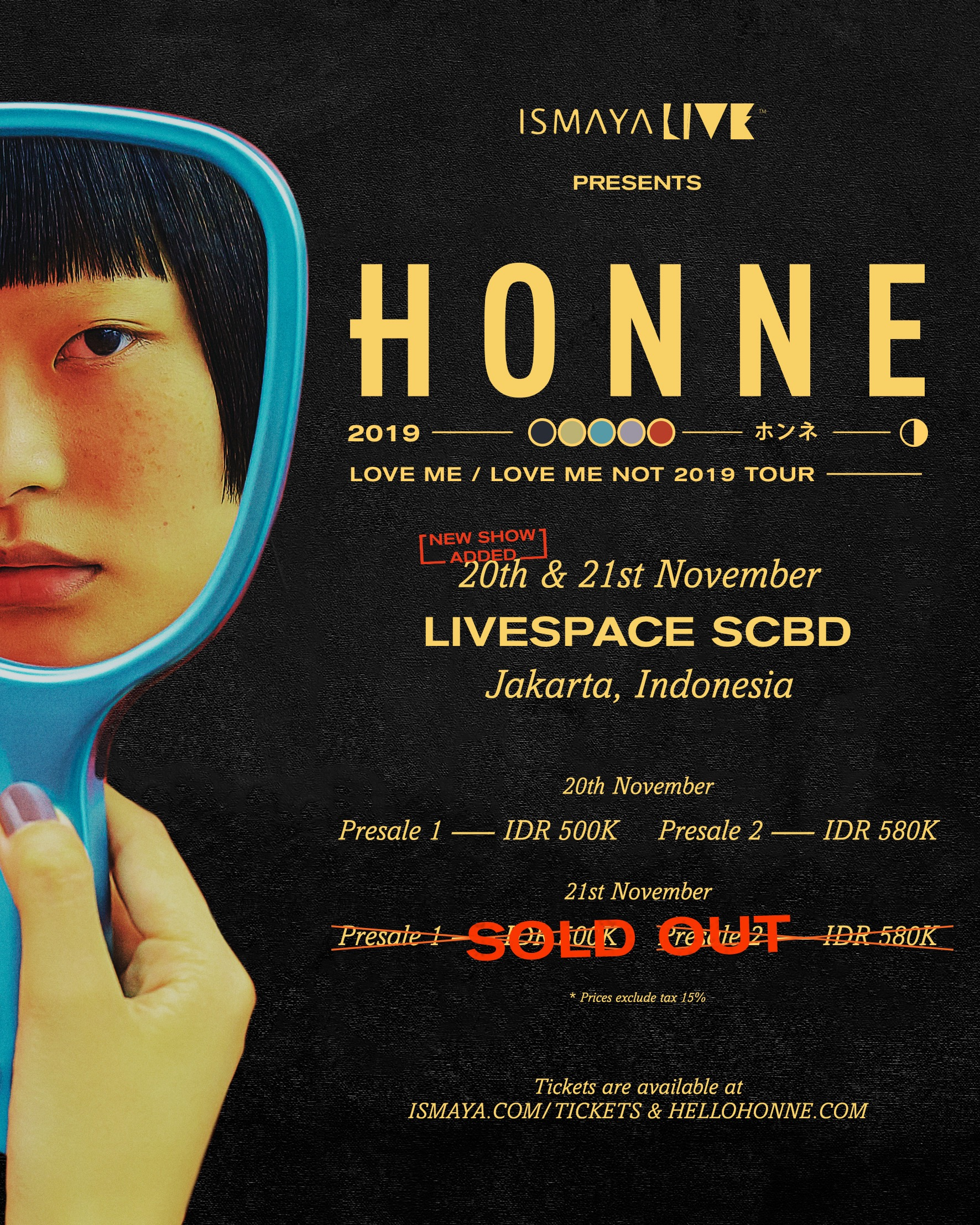 HONNE - Artwork - Main Artwork.jpg