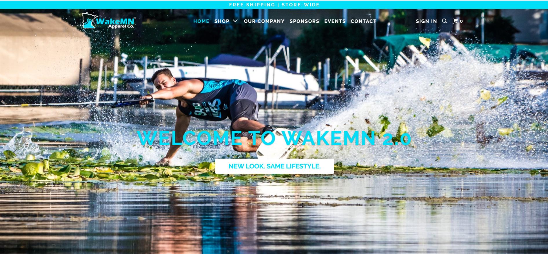 www.wakemn.com