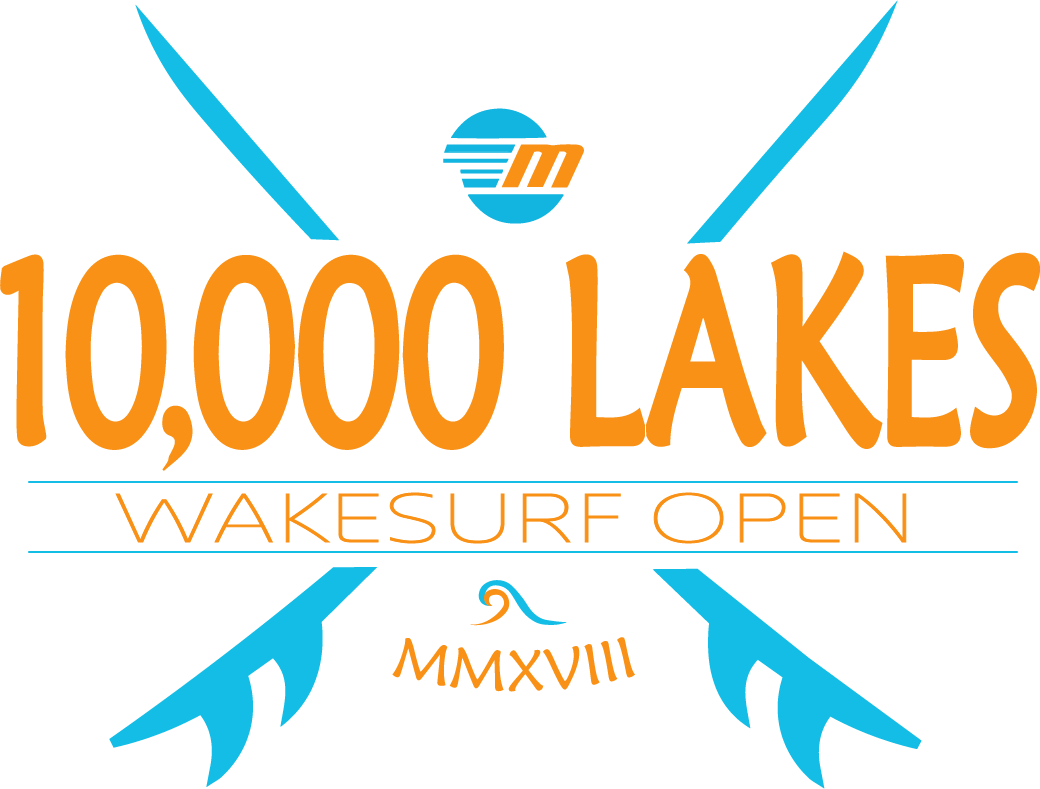 10klakes logo Options - 2.png