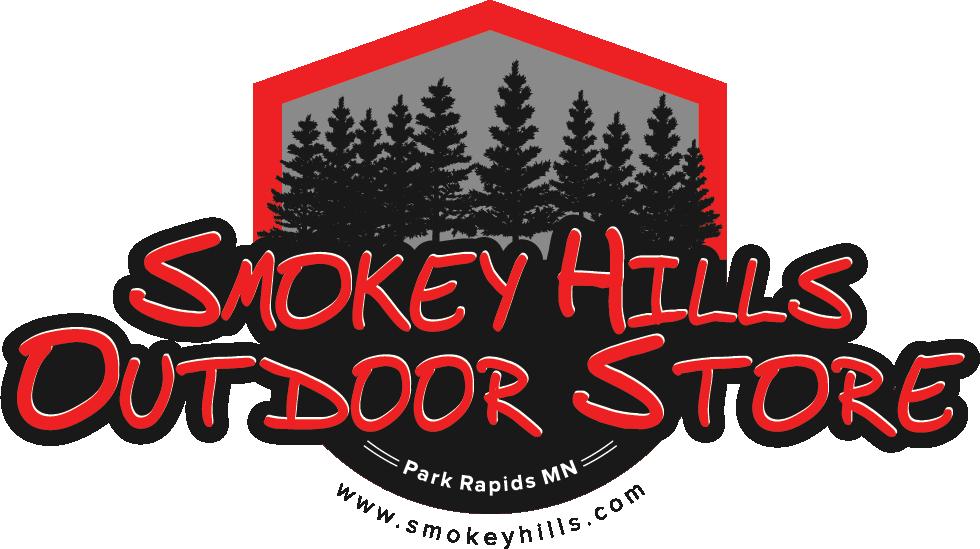 2017_09_07_(52934) Smokey Hills Outdoor Store Vector (1).png