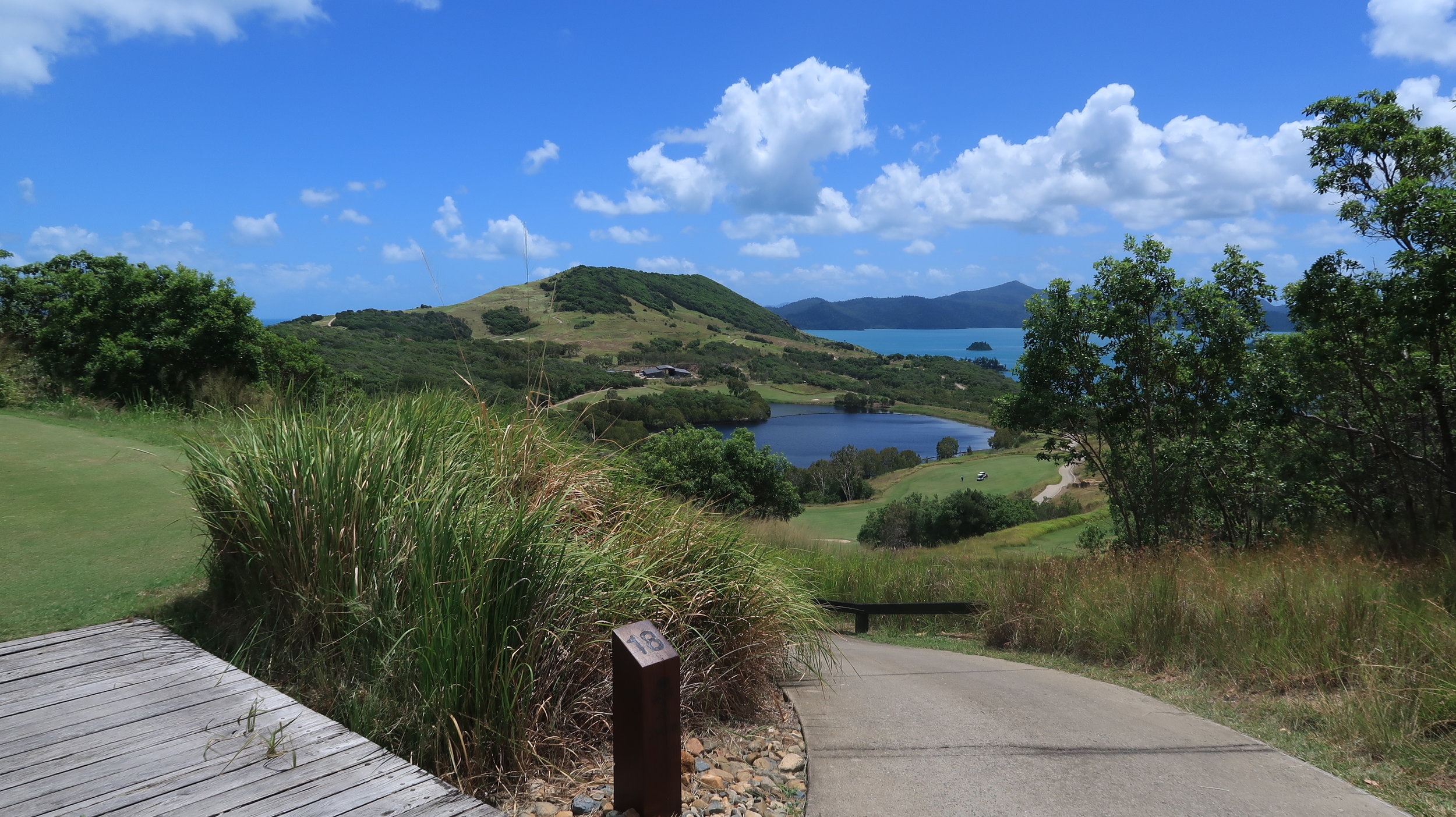 golf course 14.JPG