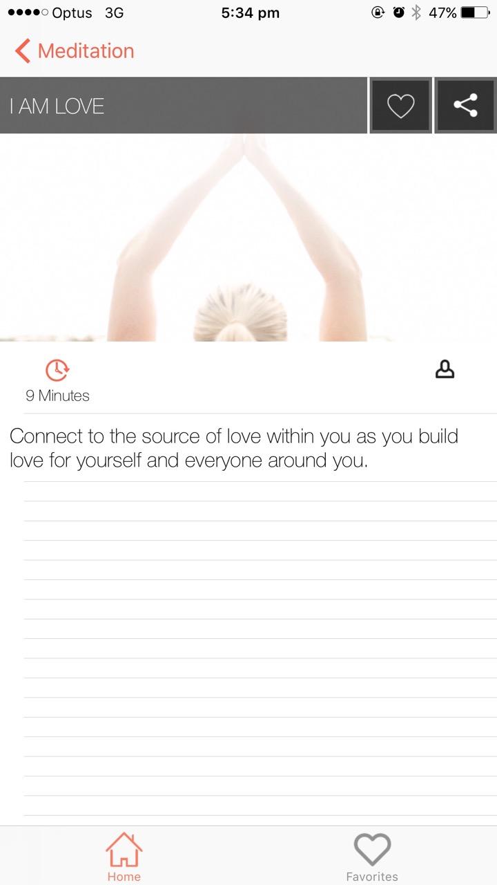 App Image 7.jpeg