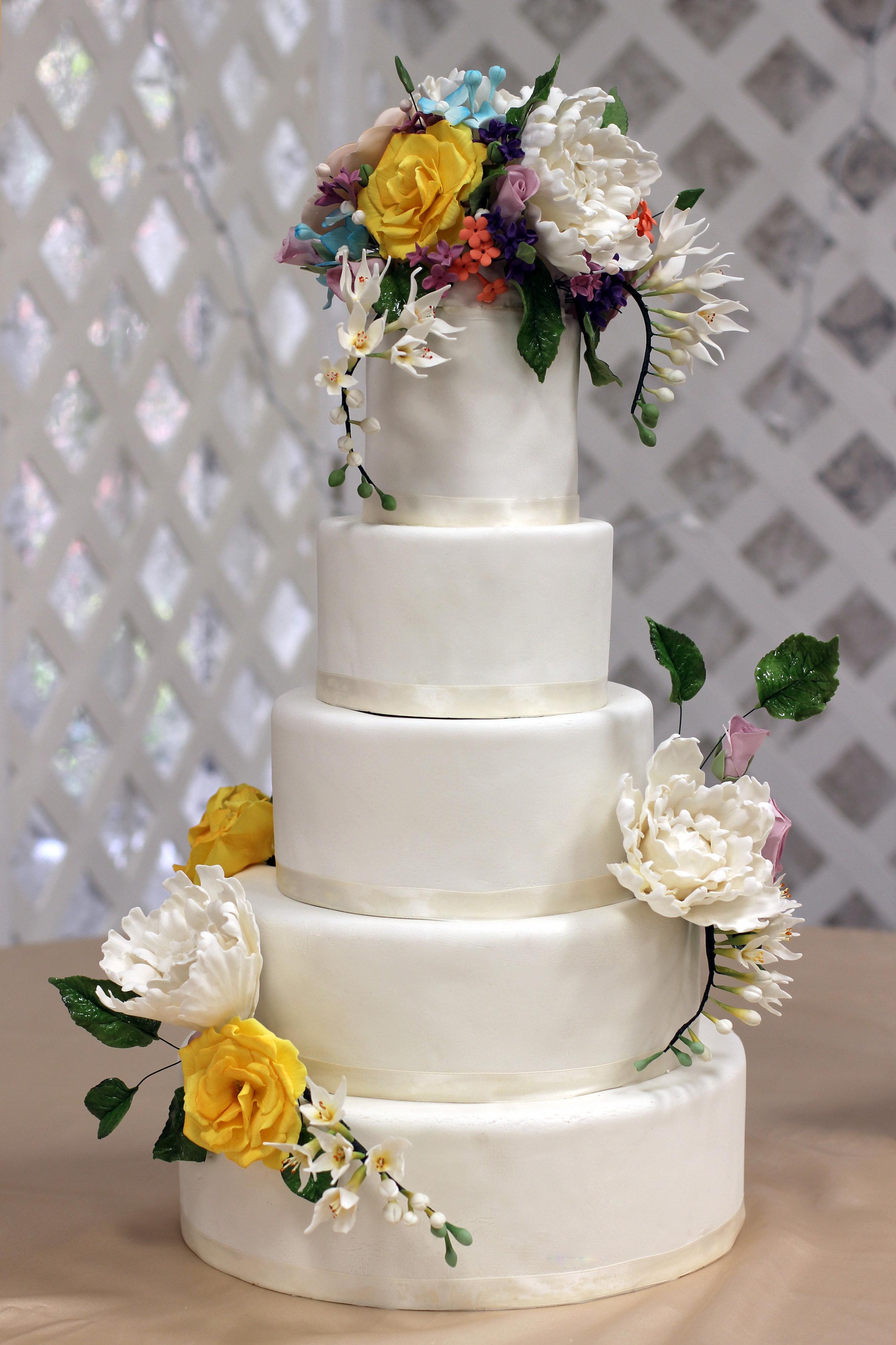Bex Wedding Cake.jpg