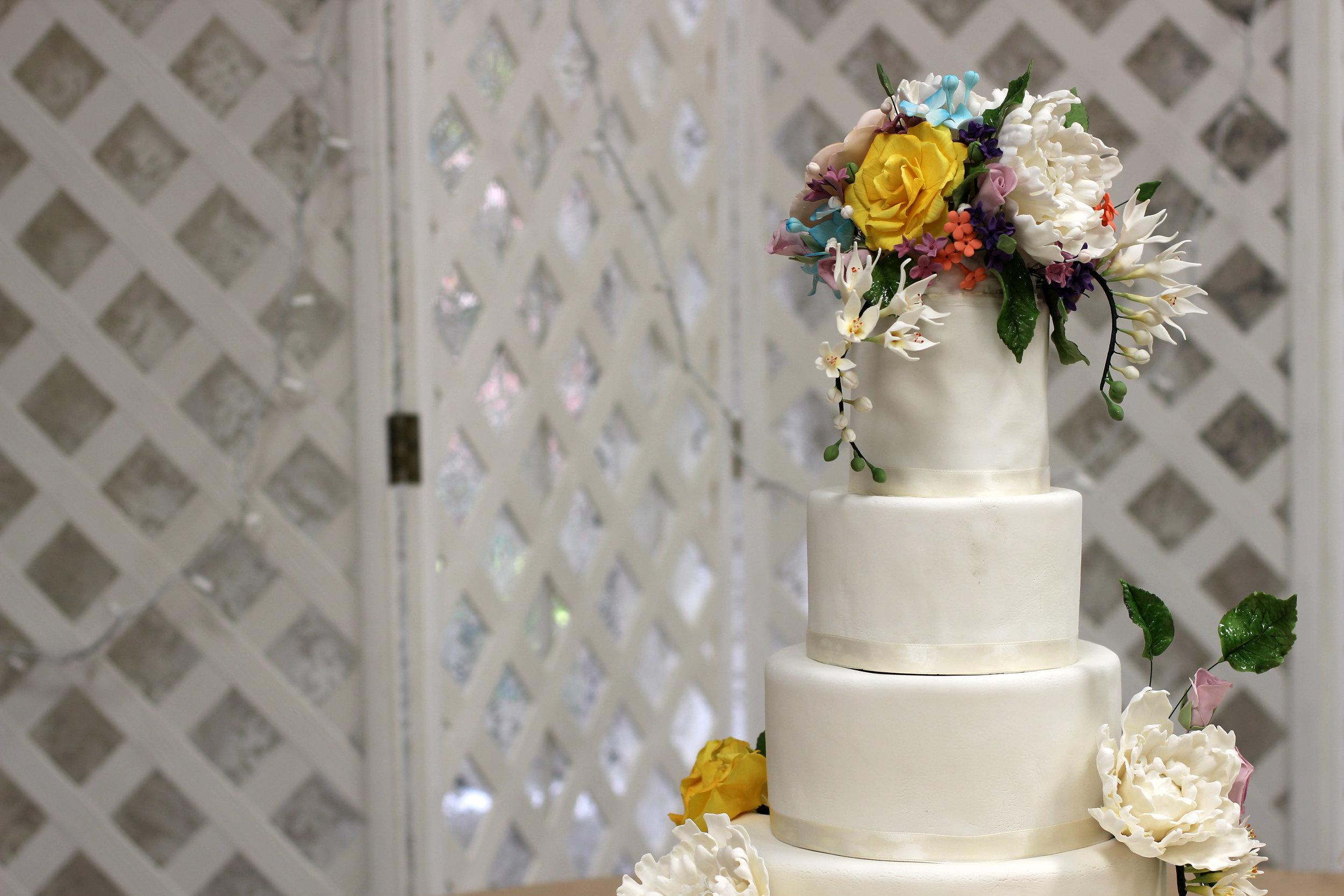 Bex wedding cake 2.jpg