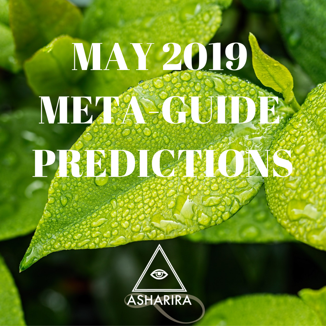 MAY 2019 META-GUIDE PREDICTIONS.png