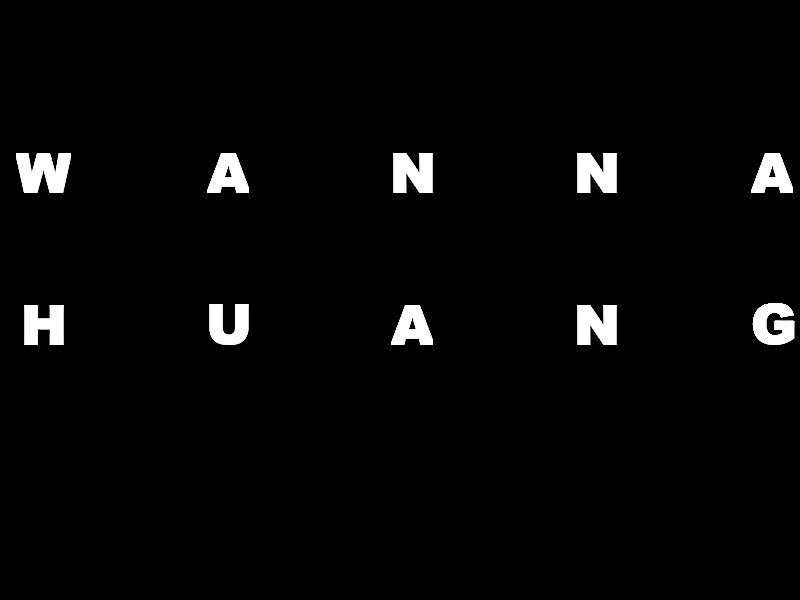 wannahuang2.png