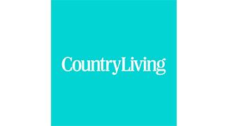 CountryLiving.jpg