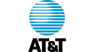 ATT1.jpg