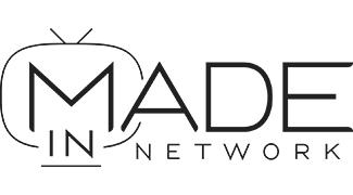 MadeInNetwork.jpg