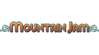 MountainJam.jpg