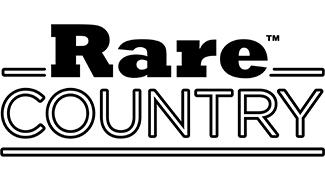 RareCountry.jpg