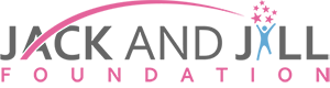 JJ-Foundation-Logo-New.jpg