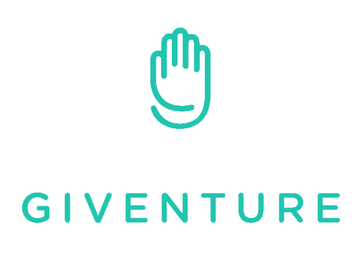 Giventure   Completed comprehensive market and competitor research. Developed new website designs, social media campaigns, and marketing strategy.
