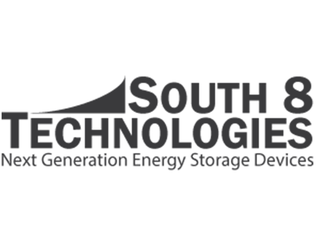 South 8 Technologies   Performed market research in order to deliver a market strategy that would allow client to break into new markets.
