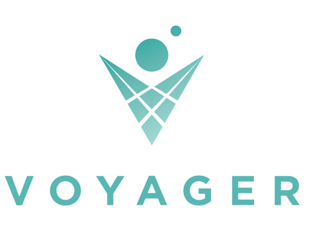 Voyager Space Strategies   Completed extensive research to understand market and pricing, and improve company's product.