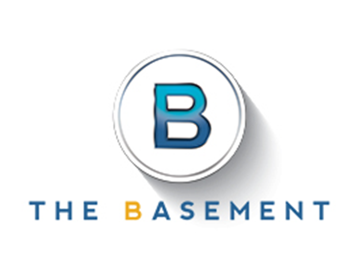 Website_Basement.png