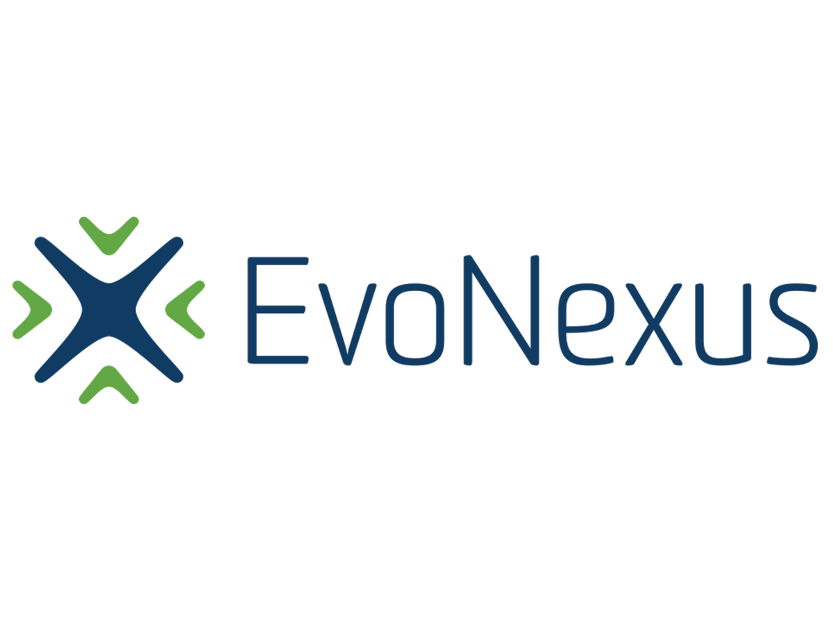Website_Evonexus.png