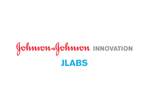 Website_JLABS.png