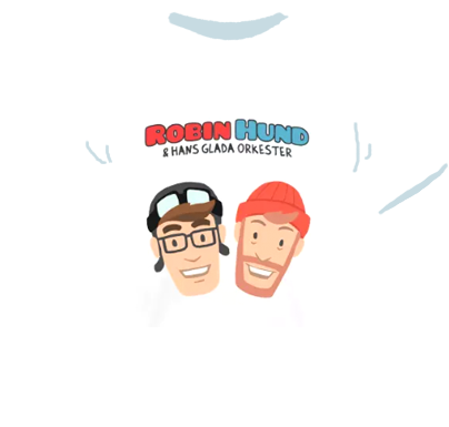 RH_shop_shirt_icon.png
