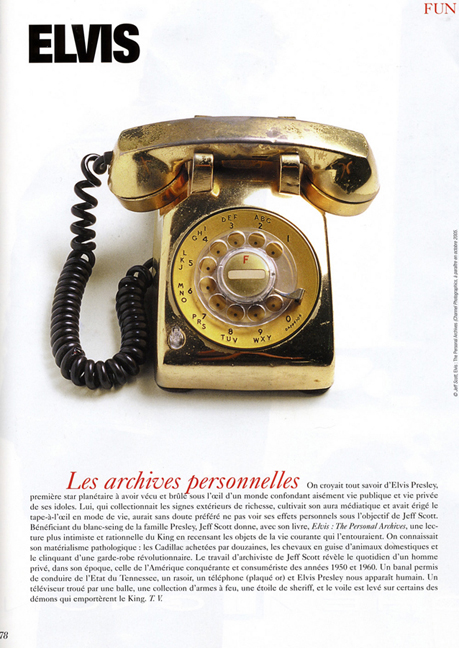 Gold Phone Press - Europe copy.jpg